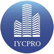 iycpro